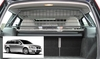 Hondenrek VOLVO V50 Stationwagon 2004-On